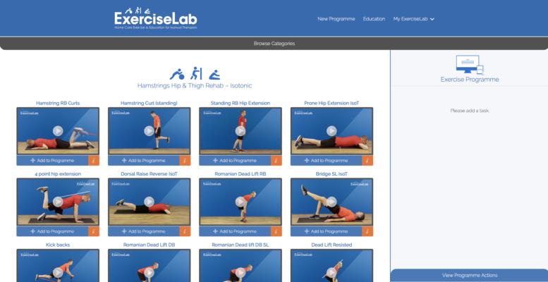 3_exercises